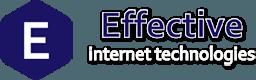 Эффективные Интернет Технологии